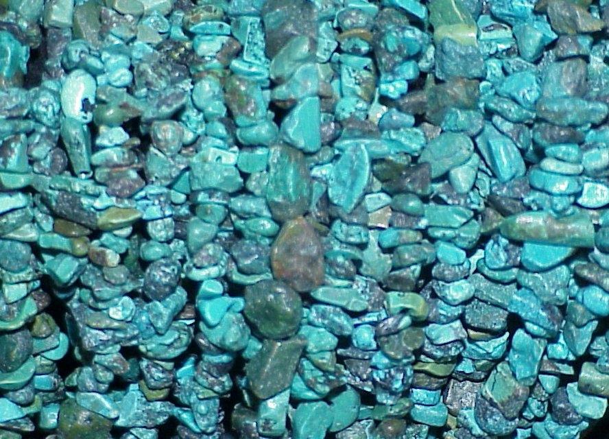 какой камень в египте дешевый