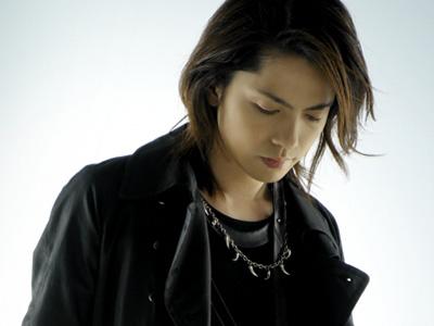 [Hyde]