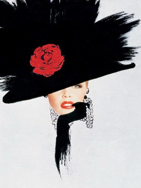 эскизы коллекций мода в одежде 2011 стилизация.