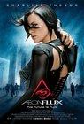 Обложка DVD «Эон Флекс»