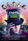 Обложка DVD «Чарли и шоколадная фабрика»