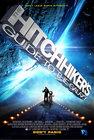 Обложка DVD «Автостопом по Галактике»