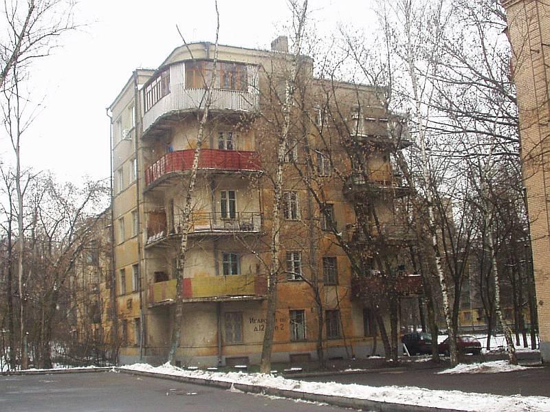 http://www.ljplus.ru/img/z/a/zabyg18/svib27.jpg