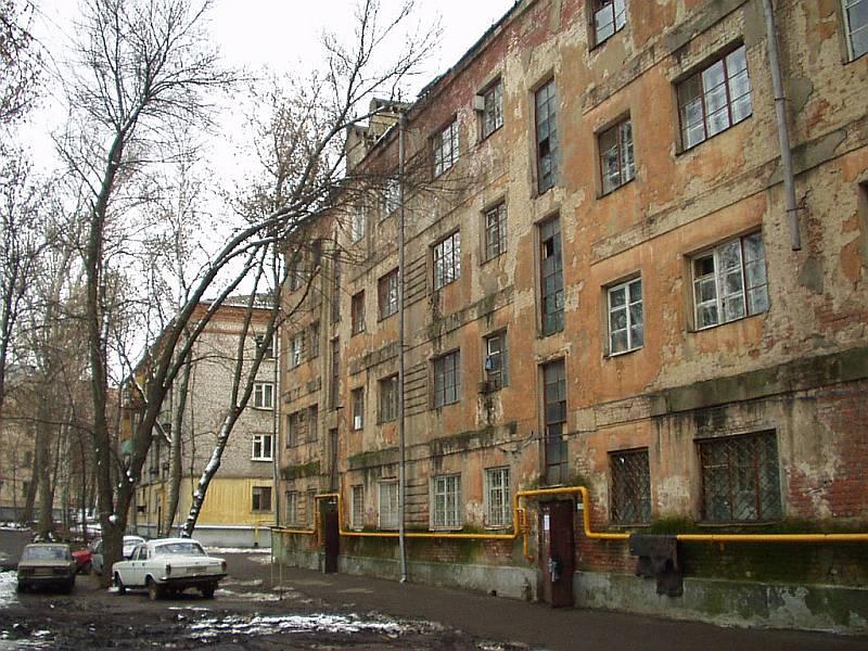 http://www.ljplus.ru/img/z/a/zabyg18/svib31.jpg
