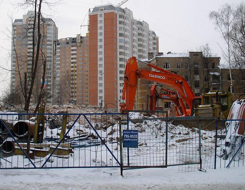 http://www.ljplus.ru/img/z/a/zabyg18/svib38.jpg
