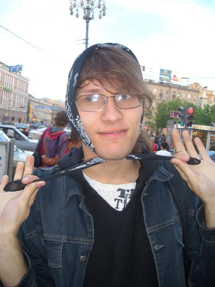 http://www.ljplus.ru/img/z/l/zlayavedma/sxodka-s-emokids-107-.jpg