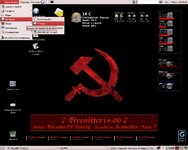 http://www.ljplus.ru/img2/_/c/_c0rnelius_/th__Screenshot.jpg