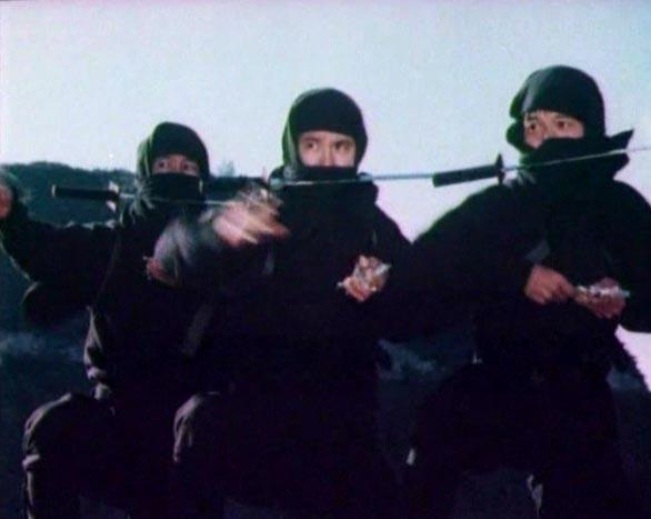 http://www.ljplus.ru/img2/a/s/astraz/HonGildon11.jpg