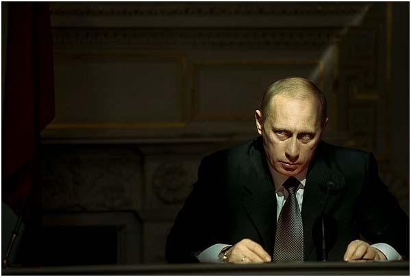 IMAGE(http://www.ljplus.ru/img2/j/o/jolita/3_61.jpg)