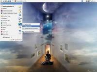 http://www.ljplus.ru/img2/k/e/kean/th_desktop.jpg