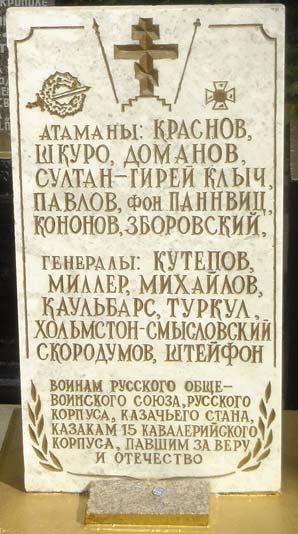 http://www.ljplus.ru/img2/o/l/old_fox/post-1124958458.jpg