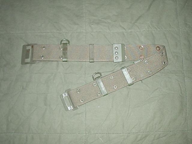 Belt.JPG