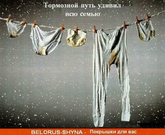 http://www.ljplus.ru/img2/s/e/sergey_sar/Prikol01.jpg