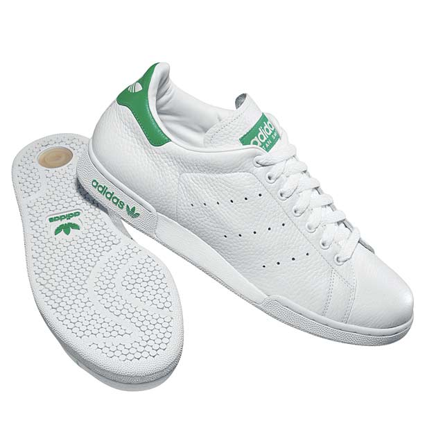 Adidas Stan Smith Supreme