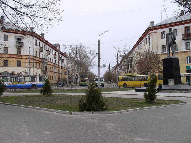 http://www.ljplus.ru/img2/z/a/zabyg17/dzerz13.jpg