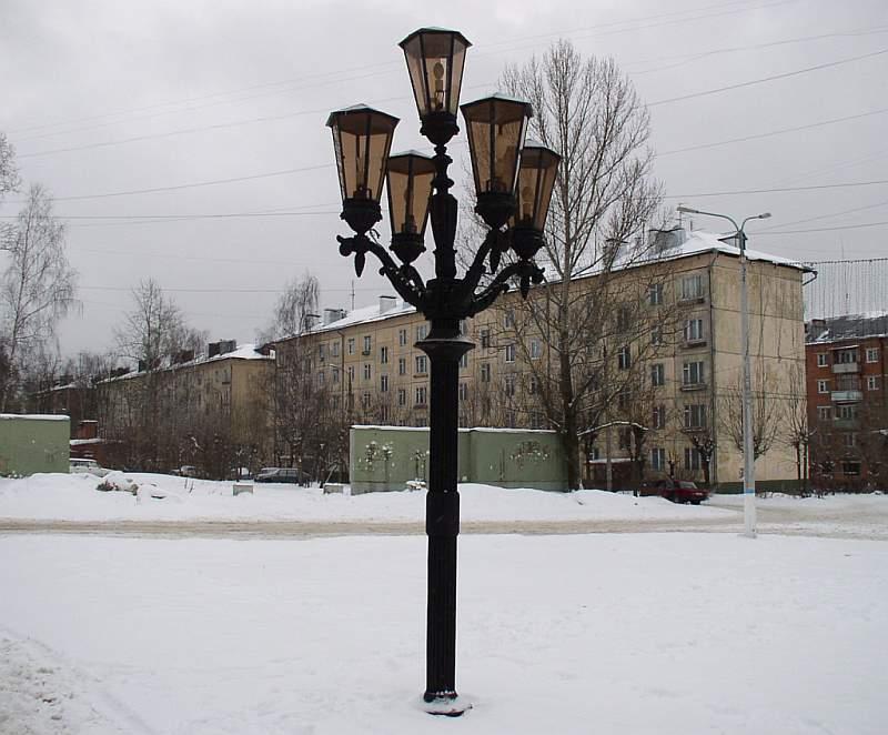 Больница мид щелковский район юность