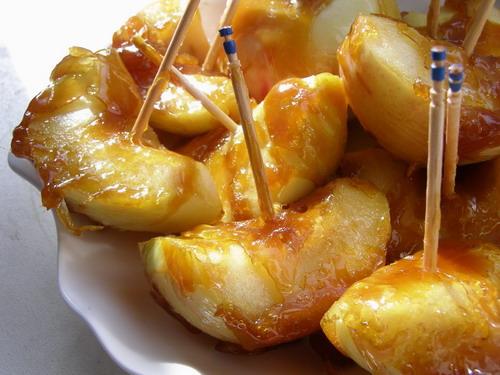 Как приготовить запеканку из кабачков и помидор с сыром в духовке