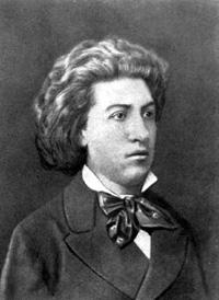 Юльюш Зарембский
