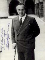 Александр Кипнис