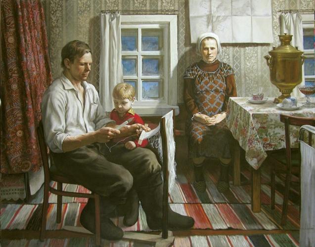 http://www.ljplus.ru/img3/a/n/anni_manninen/pancyrev-v-zimnie-sumerki.jpg
