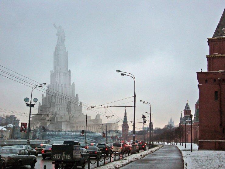 http://www.ljplus.ru/img3/a/r/artem_akopian/Dom-Sovetov.jpg