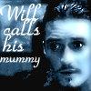 http://www.ljplus.ru/img3/a/r/artful_dodgess/uill1.jpg