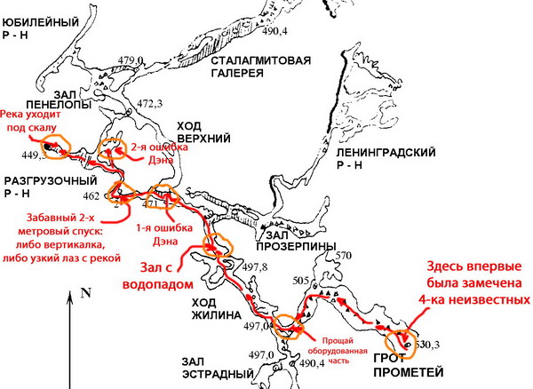 Воронцовские пещеры как добраться самостоятельно из адлера