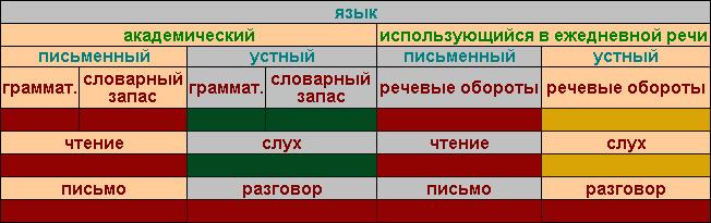 92,51 КБ