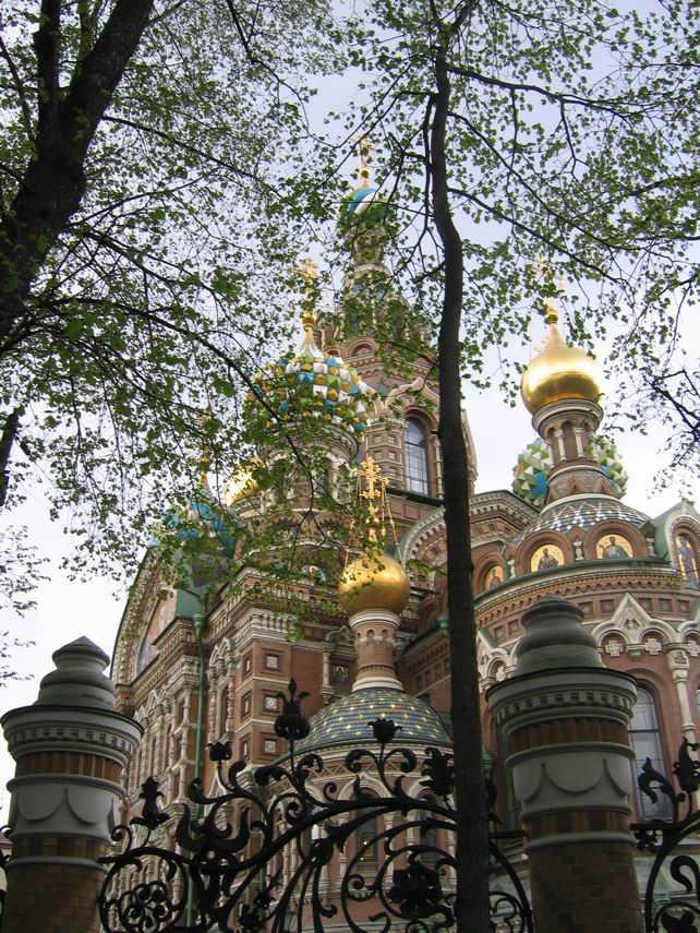 http://www.ljplus.ru/img3/b/e/belitskaya/SPb_1.jpg