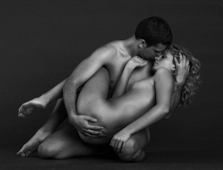 интимные фото мужчин и женщин