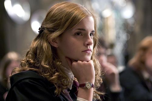 http://www.ljplus.ru/img3/c/h/chetsa/04_hermione.jpg