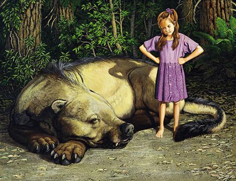 http://www.ljplus.ru/img3/c/r/crazy_zoologist/megistotherium.jpg
