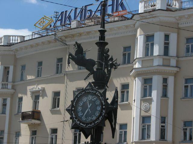 http://www.ljplus.ru/img3/d/e/denisi/IMG_0025.JPG