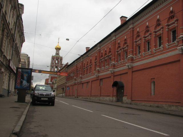 http://www.ljplus.ru/img3/d/e/denisi/IMG_0029.JPG