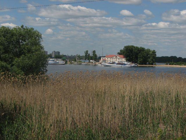 http://www.ljplus.ru/img3/d/e/denisi/IMG_0031.JPG