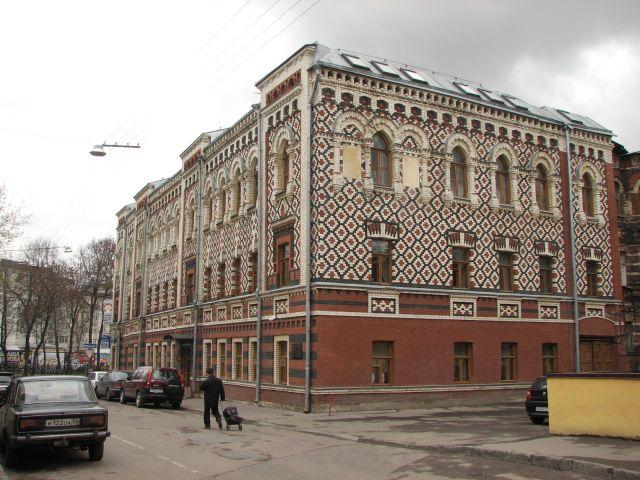 http://www.ljplus.ru/img3/d/e/denisi/IMG_0034.JPG