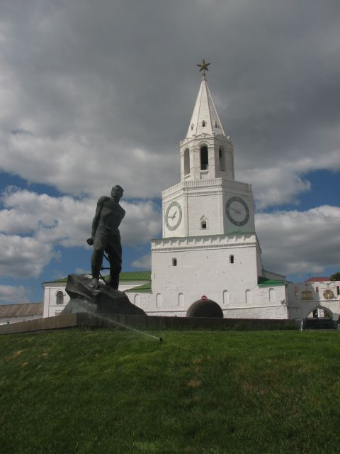 http://www.ljplus.ru/img3/d/e/denisi/IMG_0048.JPG