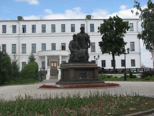 http://www.ljplus.ru/img3/d/e/denisi/IMG_0072.JPG