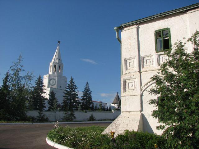 http://www.ljplus.ru/img3/d/e/denisi/IMG_0083.JPG