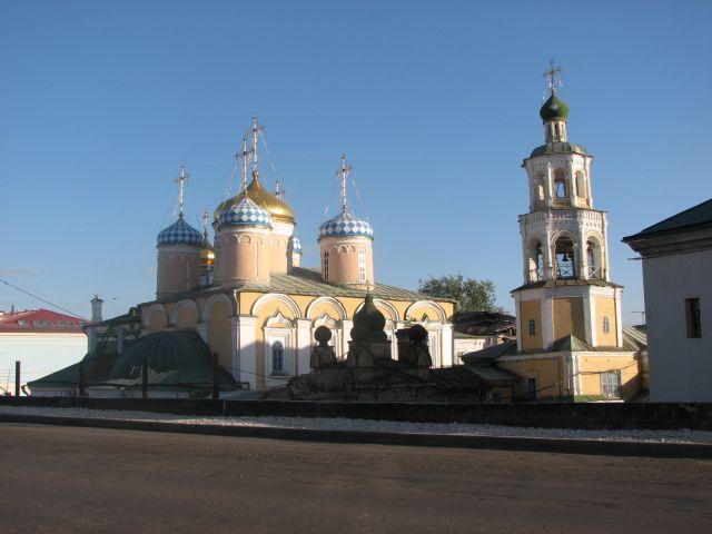 http://www.ljplus.ru/img3/d/e/denisi/IMG_0084.JPG