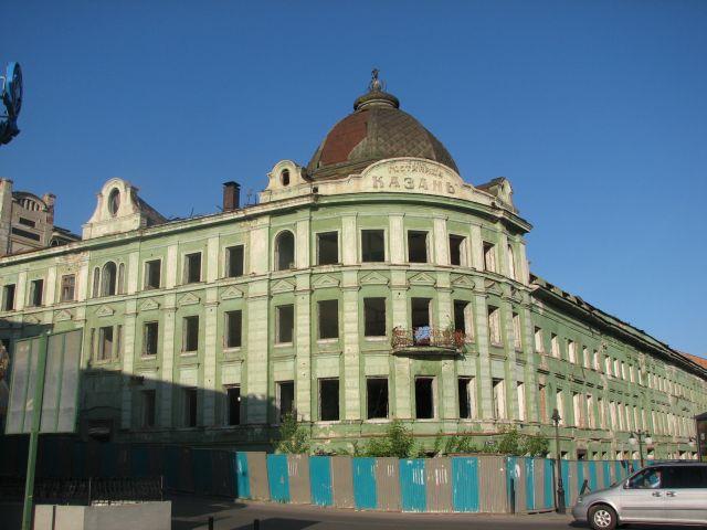 http://www.ljplus.ru/img3/d/e/denisi/IMG_0089.JPG