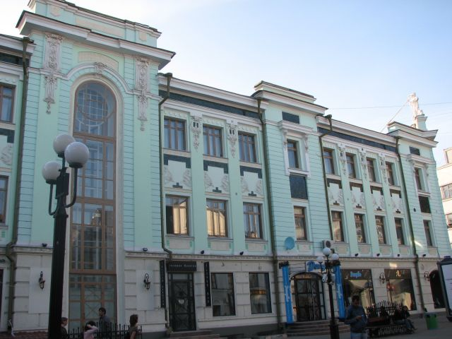 http://www.ljplus.ru/img3/d/e/denisi/IMG_0092.JPG