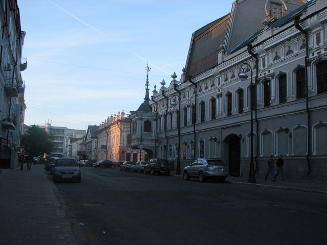 http://www.ljplus.ru/img3/d/e/denisi/IMG_0111.JPG