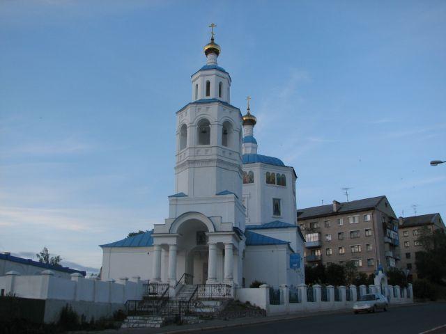 http://www.ljplus.ru/img3/d/e/denisi/IMG_0116.JPG