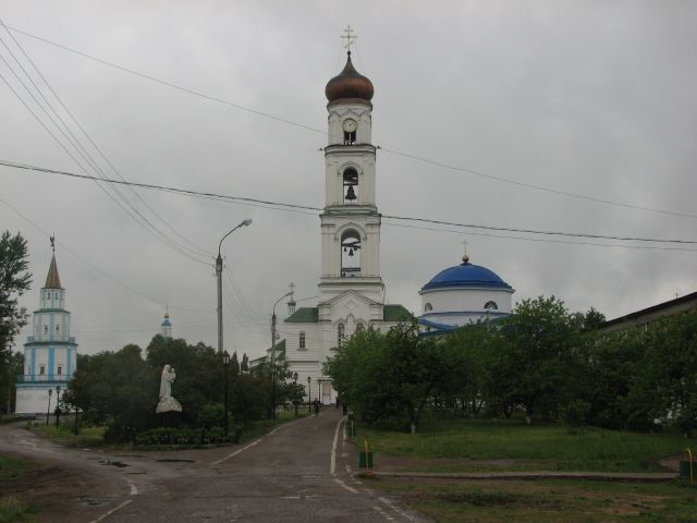 http://www.ljplus.ru/img3/d/e/denisi/IMG_0126.JPG