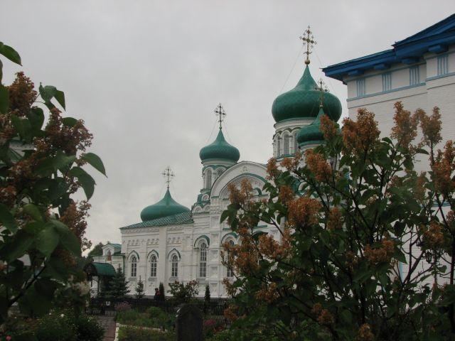 http://www.ljplus.ru/img3/d/e/denisi/IMG_0131.JPG