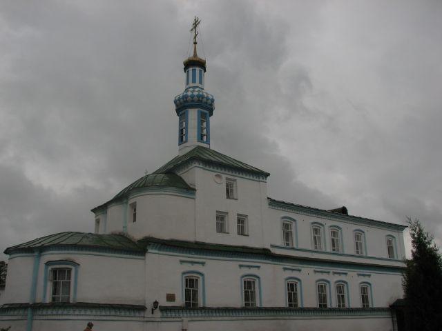 http://www.ljplus.ru/img3/d/e/denisi/IMG_0137.JPG