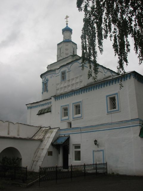 http://www.ljplus.ru/img3/d/e/denisi/IMG_0140.JPG