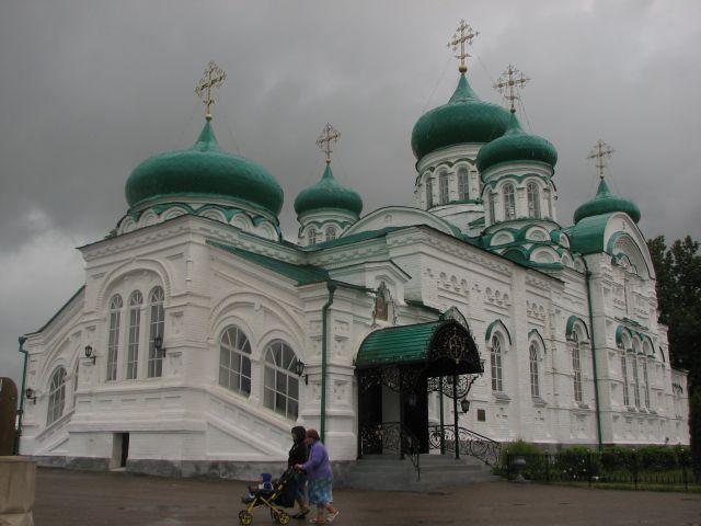 http://www.ljplus.ru/img3/d/e/denisi/IMG_0148.JPG