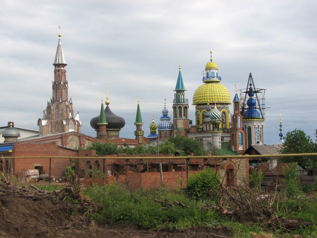http://www.ljplus.ru/img3/d/e/denisi/IMG_0164.JPG